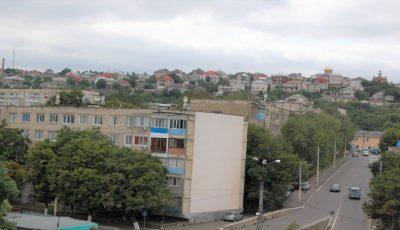 În orașul Soroca sunt confirmate deja 5 cazuri de Covid-19