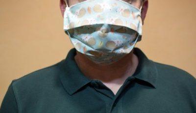 OMS: Măștile fabricate din pânză, bumbac sau tifon nu protejează împotriva infecţiei cu noul coronavirus