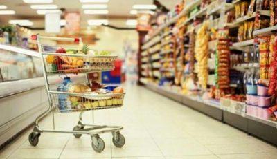 Lista magazinelor și restaurantelor care livrează bucate și produse alimentare la domiciliu