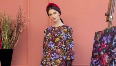 Cum să-ți înnoiești inteligent garderoba de primăvară
