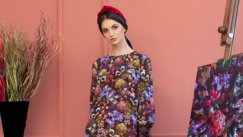 Foto: Cum să-ți înnoiești inteligent garderoba de primăvară