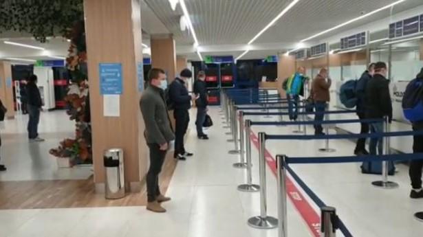 Foto: 575 de moldoveni au ajuns acasă prin culoare tranzit, în ultimele 24 de ore