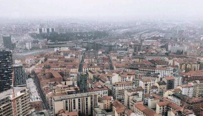 Lombardia, cea mai afectată regiune italiană, dă primele semne de posibilă încetinire a epidemiei