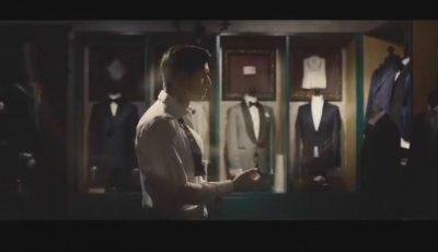 Sig. Cosimo, despre Excelența croitoriei Italiene by Sandro Livv! (Video)