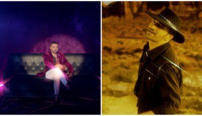 Băieții din formația Akord au lansat un nou videoclip! Video