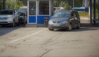 2.483 de moldoveni au revenit acasă în ultimele 24 de ore
