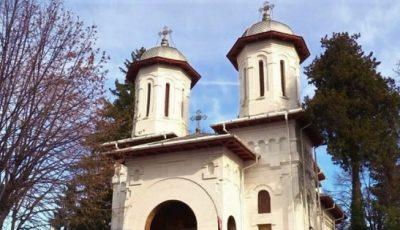 ANSP: epidemie de coronavirus. Cum vor fi organizate funeraliile decedaților în Moldova