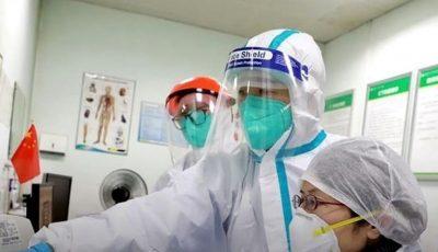 Medicii infectați cu Covid-19, fără simptome și cei vindecați, chemați la muncă să trateze bolnavi cu coronavirus