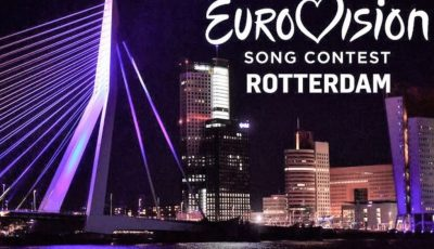 Concurenţii la Eurovision 2020 vor putea participa la ediţia de anul viitor, dar cu melodii noi