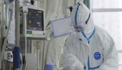În Polonia, a murit una din cele mai tinere victime ale coronavirusului. Femeia născuse recent