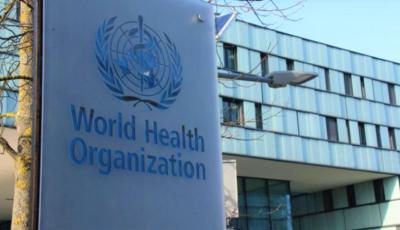 Oficial OMS: Nu este suficient să blocăm populaţia pentru a combate coronavirusul, este nevoie de măsuri de sănătate publică