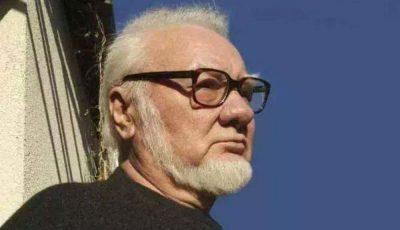 Scriitorul cu origini basarabene Paul Goma, a murit din cauza infectării cu coronavirus