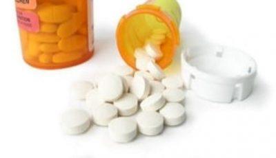 Medicament nerecomandat pentru persoanele infectate cu coronavirus. Avertismentul lansat de OMS