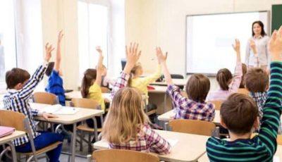 Elevii nu vor mai putea fi lăsaţi repetenţi. Modificări în procesul de evaluare și notare