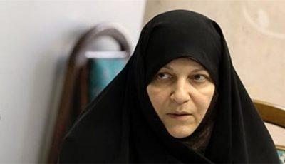 Deputata Fatemeh Rahbar din Iran, a decedat din cauza coronavirusului