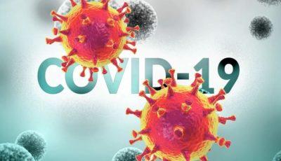 OMS atenţionează: mituri şi informații eronate despre Coronavirus