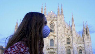 Medic italian: Pacientul 0 ar fi apărut în Italia încă în luna noiembrie a anului trecut