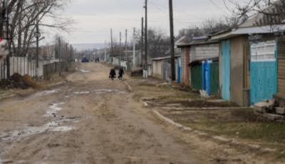 O femeie revenită din străinătate s-a infectat cu coronavirus în Moldova