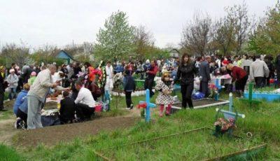 Mulți moldoveni care se află peste hotare nu vor putea să vină acasă de Paște