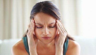 Coronavirusul îmbolnăvește și mintea! Comportamente neadecvate la care trebuie să renunți în această perioadă