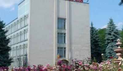 CNAS stopează eliberarea biletelor pentru tratamente balneo-sanatoriale