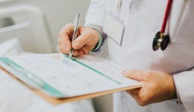 Moldova: Alte trei cazuri suspecte de coronavirus de tip nou