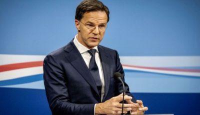 Strategie dură! Olanda, Maria Britanie, Germania, țările europene care lasă populația să primească virusul pentru o imunizare colectivă