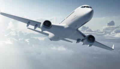 Două zboruri din Italia spre Moldova au fost anulate