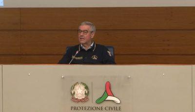 Coronavirus: Italia anunță 92.472 de cazuri și 10.023 de morți