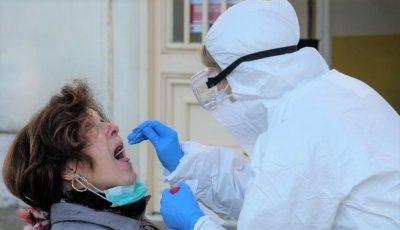 Când un pacient cu coronavirus nu mai este contagios. Concluzia cercetătorilor nemţi