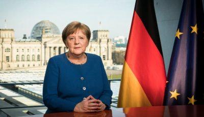 Prima mare ţară europeană care începe să se gândească la revenirea la normalitate