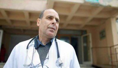 Un medic care a vindecat mulți pacienți de coronavirus, dă 12 sfaturi esențiale în lupta cu infecția