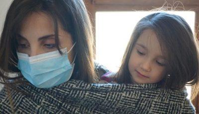 """Mărturia unui medic din Italia: ,,Nu suntem eroi. Și nouă ne este teamă"""""""