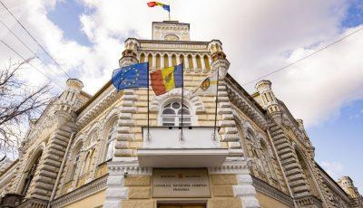 Municipiul Iași a donat Primăriei Chișinău peste 800.000 de lei în lupta cu noul coronavirus