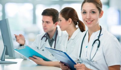 Cum vor susține examenele de licență absolvenții Universității de Medicină