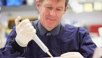 Expert virusolog australian: Nu va fi posibilă crearea unui vaccin. Covid-19 are șanse să dispară în mod natural