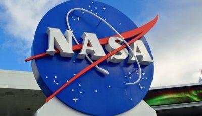 Poluarea a ajuns la cel mai mic nivel din ultimii 20 de ani, potrivit NASA