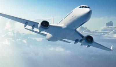 Majoritatea restricţiilor de zbor expiră în 2 mai, iar companiile aeriene încep să își reia cursele