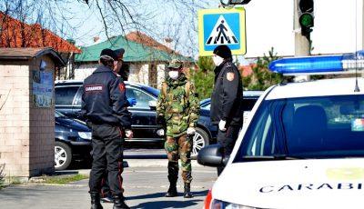 Atenție! Recomandările Poliției pentru cetățeni, în perioada sărbătorilor pascale