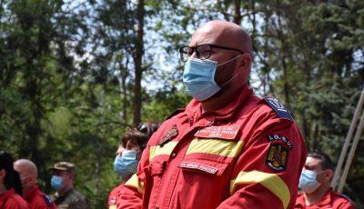 În ce spitale vor activa medicii români sosiți în Republica Moldova?