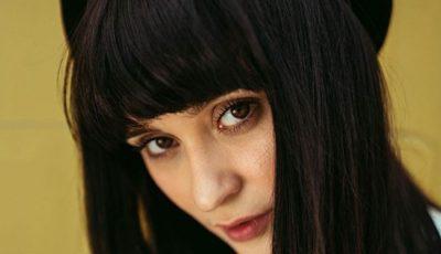 "Irina Rimes a lansat videoclipul și piesa ""Băiatul Meu Frumos"""
