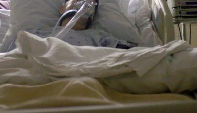 Un  bărbat din Orhei a decedat de coronavirus la Spitalul Clinic Republican. Bilanțul urcă la 28 de morți