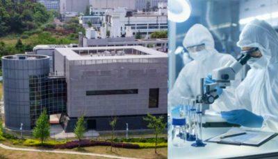 """Șeful Institutului de Virologie din Wuhan: ,,Acest virus nu provine de aici"""""""