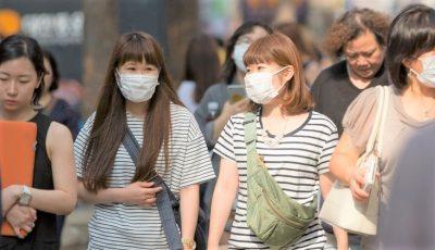 Coreea de Sud nu raportează niciun nou caz de coronavirus