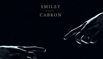 """""""Cine-i salvează pe eroi?"""". Smiley și Cabron au lansat o piesă despre eroii de azi"""