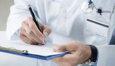 Coronavirus: 114 persoane, internate în stare gravă în spitalele din țară