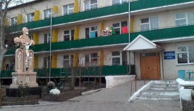 Alarmant. Focar de coronavirus la un Centru pentru persoane cu dizabilități din Moldova