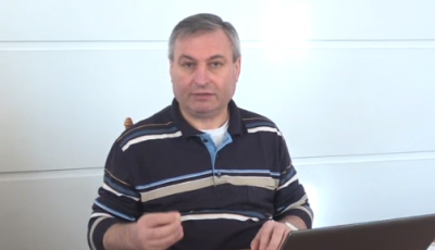 Directorul ANSP: Riscați să vă internați cu toxiinfecție și să ieșiti cu Covid-19
