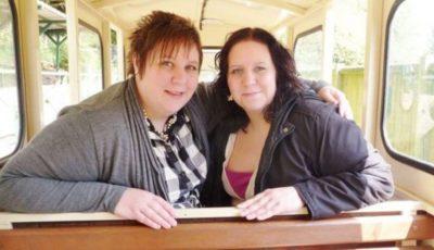 Două surori gemene, asistente medicale, au murit la interval de câteva zile după ce s-au îmbolnăvit de Covid-19