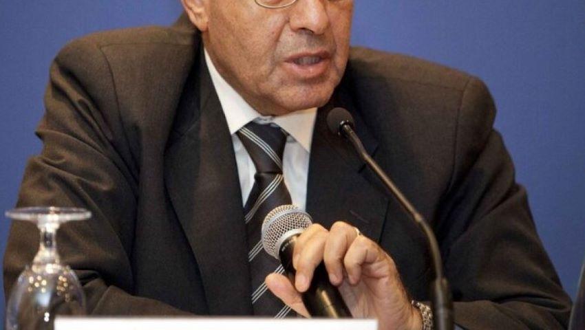Un prim ministru a fost răpus din cauza complicațiilor cauzate de Covid-19